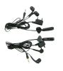 Mobile/cell phone handsfree/earphone/headset for W300, W300 Mobile/cell phone handsfree/earphone/headset
