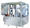 XFG-8S Automatic Bag Filling and Sealing Machine