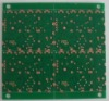 PCB Double Side Gold Plated