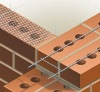 Brick Wall Reinforced Welded Wire Mesh