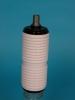 HT4242 ZKTD1250/24-20 vacuum interrupter