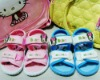 baby fashion sandal