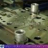Stamping Metal Molds