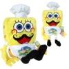 Sponge Bob plush doll T4351 wholesale & dropshipping&OEM