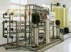 Reverse Osmosis Preparation Machine