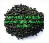 qualified Graphitized Petroleum Coke