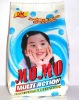 MOMO detergent powder laundry