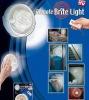 Remote Bright Light, Remote Brite Light