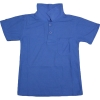 kid's polo shirt-310#,cotton polo shirt,kids clothing