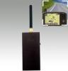 Portable GPS signal Jammer