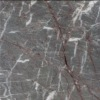 Grey Marble,cloudy grey marble,chinese grey marble