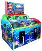 Rescue Nemoo game machine