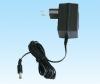 KTL adapter