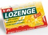 Dental Mints / Dental Candy / Lozenge