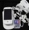 HTC Magic Mobile Phone G2 White Unlocked Import