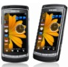New!! Samsung i8910 GSM Mobile Phone
