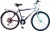 (YE2616-1M) Bicycle, bike, mountain bike