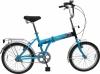 CK-BIKE R4 bicycle folding bicycle bike
