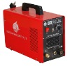 WS SERIES  Welding Machine