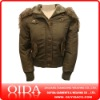 Women's fashion  jacket