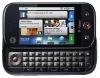 100% original motorola cliq ,brand new motorola cliq mobile phone