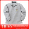 Men's  polar  fleece sweaters