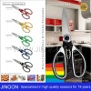 JINGON -- Specialized in high quality scissors for 18 years.