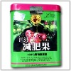 slimming product,Chinese slimming product,weight loss product,botanical slimming Baschr Nuts W1045