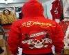 wholesale hoodies,men  authentic  hoodies,accept paypal