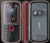 tri band cellphone A802