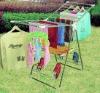 Aliform  laundry rack YJ-203