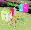 Aliform  laundry rack YJ-201