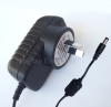 12W series Power ac/dc Adapter