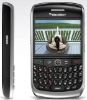 Blackberry mobile phone,blackberry phone,blackberry 8900