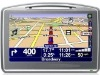 tomtom 920 gps,tomtom 920,gps-30% discount,hot selling,free shipping