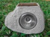 Mini Solar Rock Light