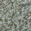 IMC384 Chinese Granite Golden Yellow A granite slab tile