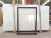 Crystal White Marble(marble slab,white marble)