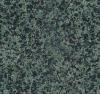 Forever Green Granite(granite slab,granite tile)