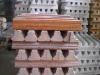 Stone line(stone products,building material)