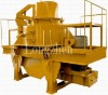 PCL 1350 Sand Making Machine