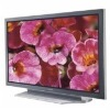 "55""samsung led tv ,samsung plasma tv ,samsung led tv UN55B8000 55 Inch LED TV"