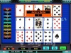 online poker games development