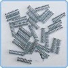 Fittings for Stone Machines & Diamond Wire Saw -- Spring (B)