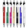 fashion ballpoint pen