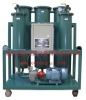 BZ transformer oil purifier
