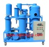 ZJD Series Lubricating Oil Purifier, Hydraulic Waste Oil Recycling Plant,Transformer Oil Machine