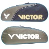 Victor badminton sports bags