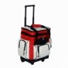 GMC153 trolley ice bag(ice bag,wine cooler bag)