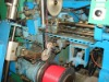 Biaxial and uniaxial auto changer  machine